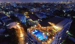โรงแรม-Bangkok-Hotel-for-Sale-Ekkamai12--ขายโรงแรมสุขุมวิ