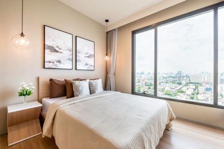 For Rent M Jatujak Condominium ใกล้ BTS หมอชิต 450 ม.