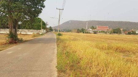 ขาย ที่ดิน ขายที่ดินเปล่าทำเลสวยมากก ขายที่ดิน 10 ไร่ ราคาถูกกว่าราคาตลาด
