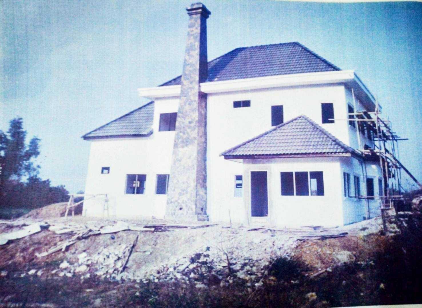 ขาย บ้านเดี่ยว+ที่ดิน  ท่าม่วง กาญจนบุรี