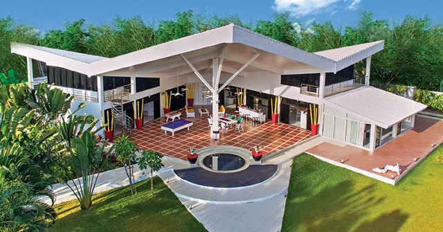 For Rent : Thalang, Luxury Private Pool Villa